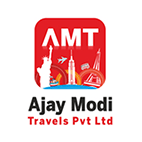 Ajay Modi Travels Pvt Ltd.