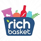 Rich Basket